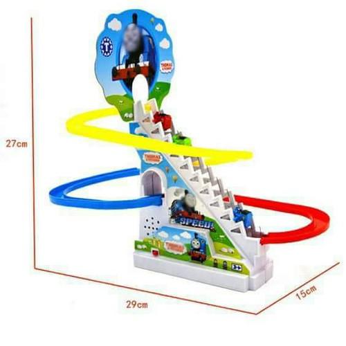 bộ đồ chơi chó leo cầu thang - 6194845 , 16328475 , 15_16328475 , 100000 , bo-do-choi-cho-leo-cau-thang-15_16328475 , sendo.vn , bộ đồ chơi chó leo cầu thang