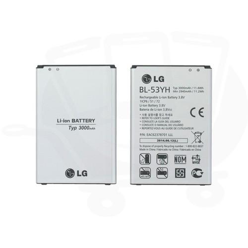 Pin LG G3 Cat 6 F460 bao đổi mới 06 tháng - 6179721 , 16318473 , 15_16318473 , 12000 , Pin-LG-G3-Cat-6-F460-bao-doi-moi-06-thang-15_16318473 , sendo.vn , Pin LG G3 Cat 6 F460 bao đổi mới 06 tháng