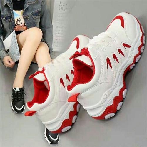 giày thể thao nữ hot 2019 - 6200719 , 16332706 , 15_16332706 , 260000 , giay-the-thao-nu-hot-2019-15_16332706 , sendo.vn , giày thể thao nữ hot 2019