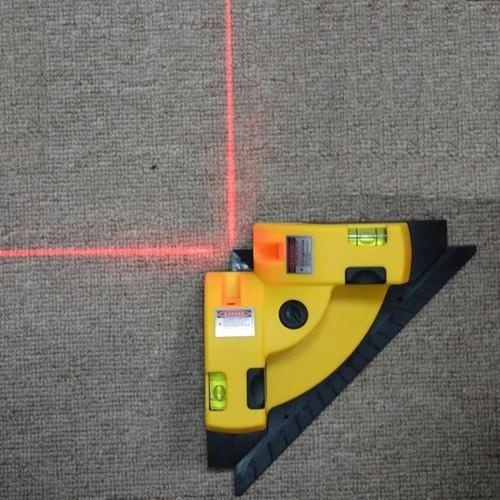 Thiết Bị Đo Góc Vuông Bằng Laser, Thước Đo Góc Vuông, Máy Ke Góc Vuông 90 Độ Bằng Tia Laser Đa Năng - 6176542 , 16315725 , 15_16315725 , 159000 , Thiet-Bi-Do-Goc-Vuong-Bang-Laser-Thuoc-Do-Goc-Vuong-May-Ke-Goc-Vuong-90-Do-Bang-Tia-Laser-Da-Nang-15_16315725 , sendo.vn , Thiết Bị Đo Góc Vuông Bằng Laser, Thước Đo Góc Vuông, Máy Ke Góc Vuông 90 Độ Bằng T