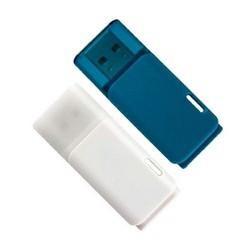 USB - USB - 8GB