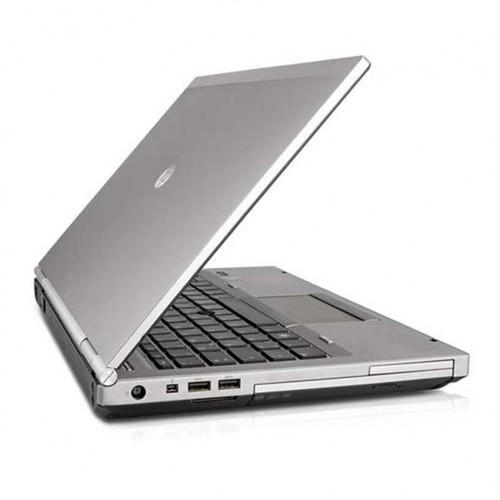 LaptopHP 8470p i5 VGA 4G 250G 14 HD BH 6 tháng 1 đổi 1