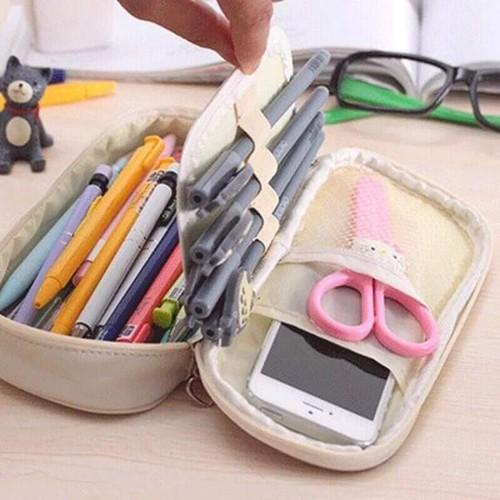 hộp đựng bút chống thấm - 6170550 , 16312086 , 15_16312086 , 90000 , hop-dung-but-chong-tham-15_16312086 , sendo.vn , hộp đựng bút chống thấm