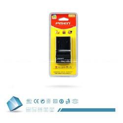 Sạc Pisen cho pin FV70-FV100