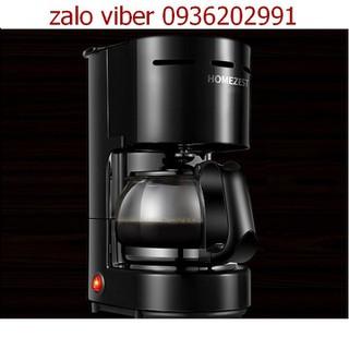 máy pha cà phê gia đình - máy pha cà phêgd89 thumbnail