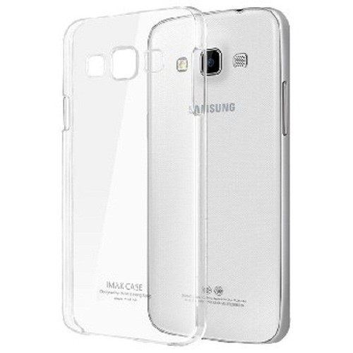 Ốp lưng Samsung Galaxy E7 dẻo Nillkin - 4536750 , 16347359 , 15_16347359 , 120000 , Op-lung-Samsung-Galaxy-E7-deo-Nillkin-15_16347359 , sendo.vn , Ốp lưng Samsung Galaxy E7 dẻo Nillkin