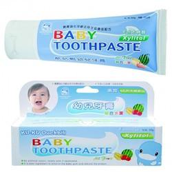 Kem đánh răng trẻ em KUKU - Ku1052