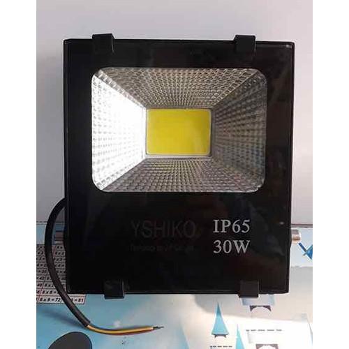 đèn pha LED 30w HD