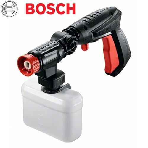 Súng ngắn áp lực cao 360 độ Bosch F016800536