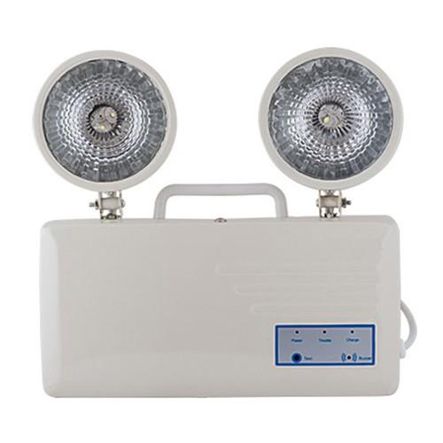 Đèn LED Khẩn Cấp Cao Cấp Rạng Đông 2w