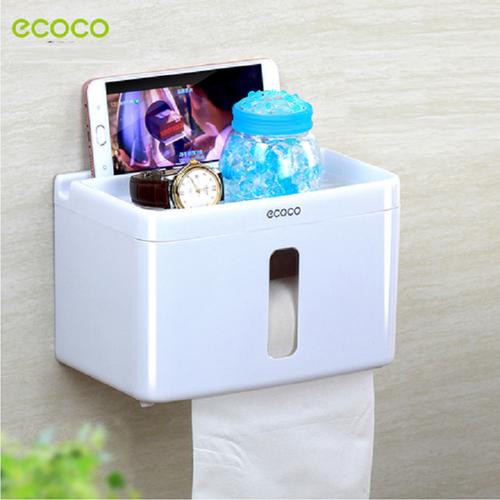 hộp đựng giấy vệ sinh