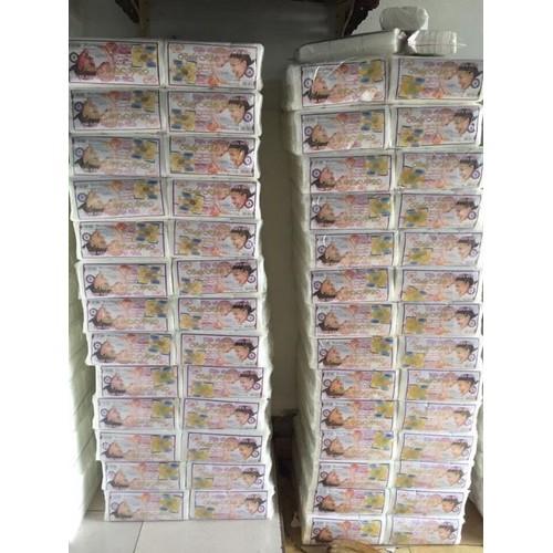 10 gói giấy đa năng Hiền Trang