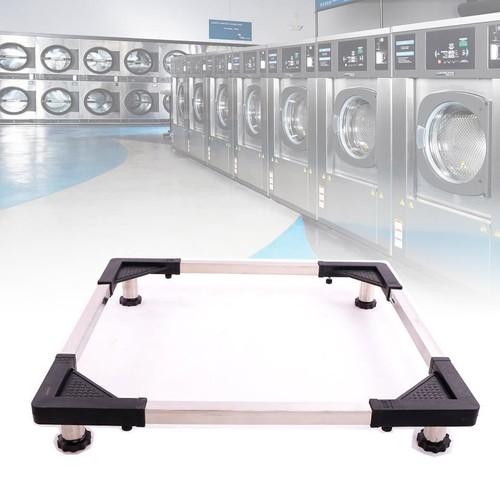Chân kê máy giặt tủ lạnh không bánh xe - 6229485 , 16353052 , 15_16353052 , 250000 , Chan-ke-may-giat-tu-lanh-khong-banh-xe-15_16353052 , sendo.vn , Chân kê máy giặt tủ lạnh không bánh xe