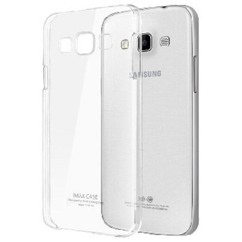 Ốp lưng Samsung Galaxy E7 dẻo Nillkin - 4536747 , 16347356 , 15_16347356 , 120000 , Op-lung-Samsung-Galaxy-E7-deo-Nillkin-15_16347356 , sendo.vn , Ốp lưng Samsung Galaxy E7 dẻo Nillkin