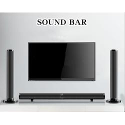 Loa Sound Bar bluetooth 4.2 LP-1807 OPT,HDMI ARC cao cấp - AD
