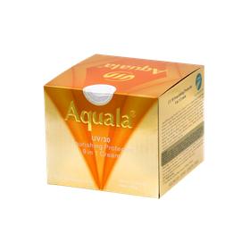 Kem Aquala Nourishing Protector 9 in 1 - KA001
