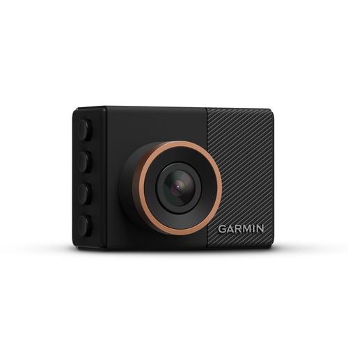 Camera theo dõi hành trình Garmin GDR E530 Đen - Chính hãng FPT - 6223377 , 16348697 , 15_16348697 , 3999000 , Camera-theo-doi-hanh-trinh-Garmin-GDR-E530-Den-Chinh-hang-FPT-15_16348697 , sendo.vn , Camera theo dõi hành trình Garmin GDR E530 Đen - Chính hãng FPT