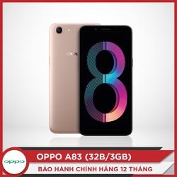OPPO A83 - Hàng chính hãng