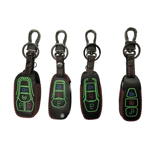 Bao da bọc chìa khóa da thật phản quang cao cấp Ford-FORD EVEREST - Phụ Kiện Ô Tô Chính Hãng - 6205896 , 16336115 , 15_16336115 , 129000 , Bao-da-boc-chia-khoa-da-that-phan-quang-cao-cap-Ford-FORD-EVEREST-Phu-Kien-O-To-Chinh-Hang-15_16336115 , sendo.vn , Bao da bọc chìa khóa da thật phản quang cao cấp Ford-FORD EVEREST - Phụ Kiện Ô Tô Chính Hã