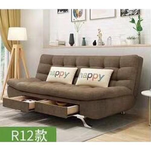 Ghế sofa giường bật vai nhung nhập khẩu HFC-SFGB012-19 cao cấp - 6223376 , 16348696 , 15_16348696 , 6200000 , Ghe-sofa-giuong-bat-vai-nhung-nhap-khau-HFC-SFGB012-19-cao-cap-15_16348696 , sendo.vn , Ghế sofa giường bật vai nhung nhập khẩu HFC-SFGB012-19 cao cấp