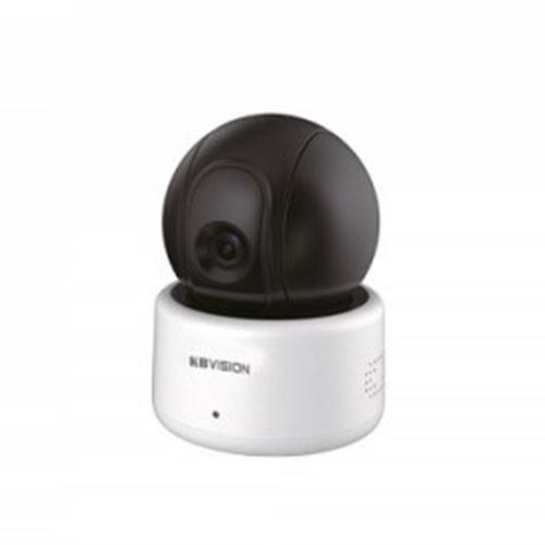 Camera IP Robot KBVISION KX-H20PWN
