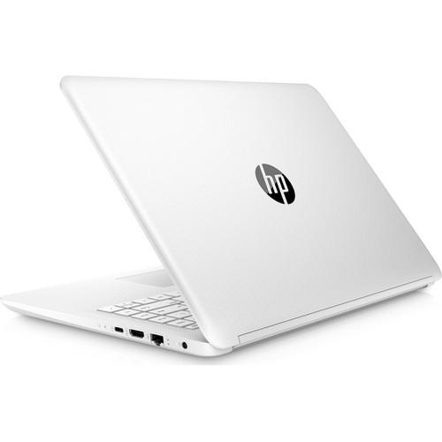 Máy tính xách tay HP 15-da0050TU, Core i3-7020U  Silver - 4ME67PA - Chính hãng FPT - 6227195 , 16351240 , 15_16351240 , 9990000 , May-tinh-xach-tay-HP-15-da0050TU-Core-i3-7020U-Silver-4ME67PA-Chinh-hang-FPT-15_16351240 , sendo.vn , Máy tính xách tay HP 15-da0050TU, Core i3-7020U  Silver - 4ME67PA - Chính hãng FPT