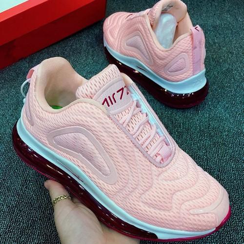 Giày Airmax 720 nữ - meoraudinh