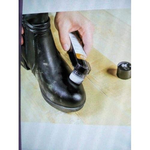 Bộ si đánh giày 3 món tiện lợi - 6215056 , 16342621 , 15_16342621 , 60000 , Bo-si-danh-giay-3-mon-tien-loi-15_16342621 , sendo.vn , Bộ si đánh giày 3 món tiện lợi