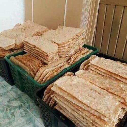 bánh tráng mắm ruốc đà lạt - 6238495 , 16360511 , 15_16360511 , 25000 , banh-trang-mam-ruoc-da-lat-15_16360511 , sendo.vn , bánh tráng mắm ruốc đà lạt