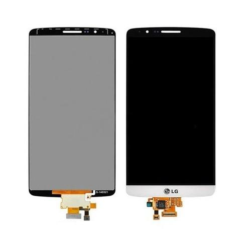 Màn hình nguyên bộ cho LG G3 Stylus D690 D690N - 6228378 , 16352319 , 15_16352319 , 790000 , Man-hinh-nguyen-bo-cho-LG-G3-Stylus-D690-D690N-15_16352319 , sendo.vn , Màn hình nguyên bộ cho LG G3 Stylus D690 D690N