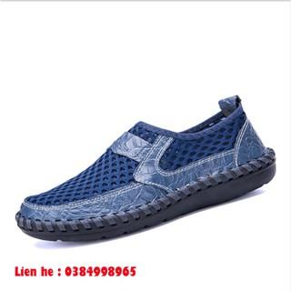 Giày Đi Mưa - Giày Lội Nước - Giày Đi Biển - BT04 thumbnail