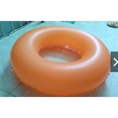 Phao bơi tròn cho bé tập bơi - 8938551 , 18557035 , 15_18557035 , 60000 , Phao-boi-tron-cho-be-tap-boi-15_18557035 , sendo.vn , Phao bơi tròn cho bé tập bơi