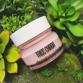 Kem makeup Tree Chada Thailand - TreeChada