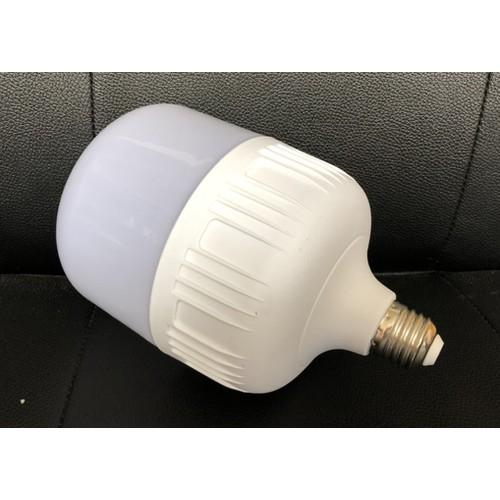Bóng Đèn Led Trụ 20W tiết kiệm điện