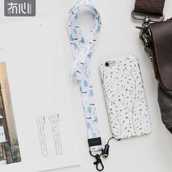 Dây đeo điện thoại Maoxin - Dây đeo thẻ Maoxin - Dây đeo máy ảnh