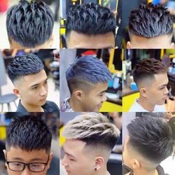 SÁP VUỐT TÓC ROMANO CHÍNH HÃNG  tặng lược sấy tóc
