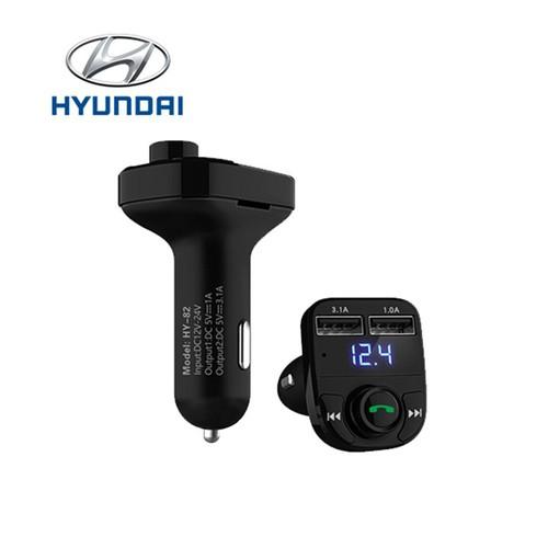 Tẩu nghe nhạc trên ô tô, xe hơi cao cấp kết hợp đầu sạc nhanh Hyundai HY-82 Hàng Nhập Khẩu Chính Hãng - 4674013 , 16070816 , 15_16070816 , 230000 , Tau-nghe-nhac-tren-o-to-xe-hoi-cao-cap-ket-hop-dau-sac-nhanh-Hyundai-HY-82-Hang-Nhap-Khau-Chinh-Hang-15_16070816 , sendo.vn , Tẩu nghe nhạc trên ô tô, xe hơi cao cấp kết hợp đầu sạc nhanh Hyundai HY-82 Hàng