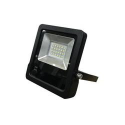 Đèn LED chiếu pha 20W Rạng Đông, Model D CP05L-20w