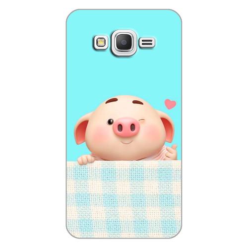 Ốp lưng dẻo cho điện thoại Samsung Galaxy Grand Prime Pig Cute 07   giá tốt - 11322099 , 16382199 , 15_16382199 , 79000 , Op-lung-deo-cho-dien-thoai-Samsung-Galaxy-Grand-Prime-Pig-Cute-07-gia-tot-15_16382199 , sendo.vn , Ốp lưng dẻo cho điện thoại Samsung Galaxy Grand Prime Pig Cute 07   giá tốt