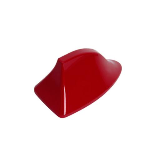 Vây Cá Mập-ăng ten ATN-002 màu đỏ Chất Lượng Cao - Phụ Kiện Ô Tô Chính Hãng - 6261561 , 16377707 , 15_16377707 , 95000 , Vay-Ca-Map-ang-ten-ATN-002-mau-do-Chat-Luong-Cao-Phu-Kien-O-To-Chinh-Hang-15_16377707 , sendo.vn , Vây Cá Mập-ăng ten ATN-002 màu đỏ Chất Lượng Cao - Phụ Kiện Ô Tô Chính Hãng