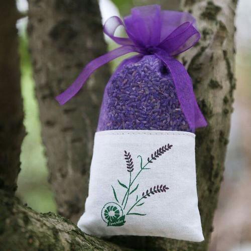 Túi Thơm Hoa Lavender - 6256756 , 16374344 , 15_16374344 , 30000 , Tui-Thom-Hoa-Lavender-15_16374344 , sendo.vn , Túi Thơm Hoa Lavender