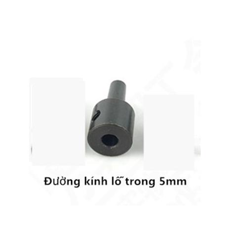 Bộ chuyển đổi đầu kẹp mũi khoan - 6266296 , 16382867 , 15_16382867 , 59000 , Bo-chuyen-doi-dau-kep-mui-khoan-15_16382867 , sendo.vn , Bộ chuyển đổi đầu kẹp mũi khoan