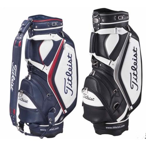 Túi đựng gậy golf Titleist da sần hàng đẹp chất lượng tốt giá tốt - 6249546 , 16368341 , 15_16368341 , 4500000 , Tui-dung-gay-golf-Titleist-da-san-hang-dep-chat-luong-tot-gia-tot-15_16368341 , sendo.vn , Túi đựng gậy golf Titleist da sần hàng đẹp chất lượng tốt giá tốt
