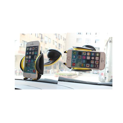Giá đỡ điện thoại xe hơi - BestCar- Màu ngẫu nhiên - 6244675 , 16364895 , 15_16364895 , 61000 , Gia-do-dien-thoai-xe-hoi-BestCar-Mau-ngau-nhien-15_16364895 , sendo.vn , Giá đỡ điện thoại xe hơi - BestCar- Màu ngẫu nhiên