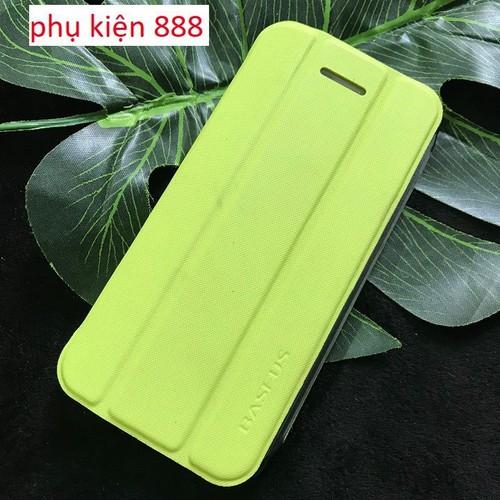 Bao da Iphone 5 hiệu Baseus