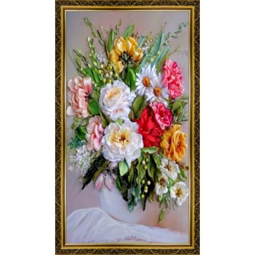 Tranh dán tường khổ dọc bình hoa đẹp 3D VTC UD0008A kt 80 x 150 cm - 6248881 , 16367708 , 15_16367708 , 249000 , Tranh-dan-tuong-kho-doc-binh-hoa-dep-3D-VTC-UD0008A-kt-80-x-150-cm-15_16367708 , sendo.vn , Tranh dán tường khổ dọc bình hoa đẹp 3D VTC UD0008A kt 80 x 150 cm