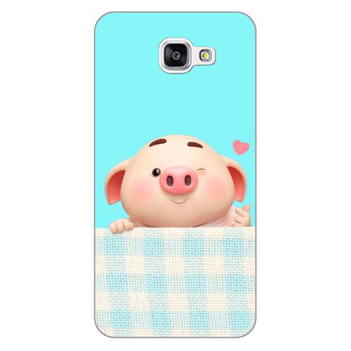Ốp lưng dẻo cho điện thoại Samsung Galaxy A9 Pig Cute 07   giá tốt - 11322100 , 16382200 , 15_16382200 , 79000 , Op-lung-deo-cho-dien-thoai-Samsung-Galaxy-A9-Pig-Cute-07-gia-tot-15_16382200 , sendo.vn , Ốp lưng dẻo cho điện thoại Samsung Galaxy A9 Pig Cute 07   giá tốt