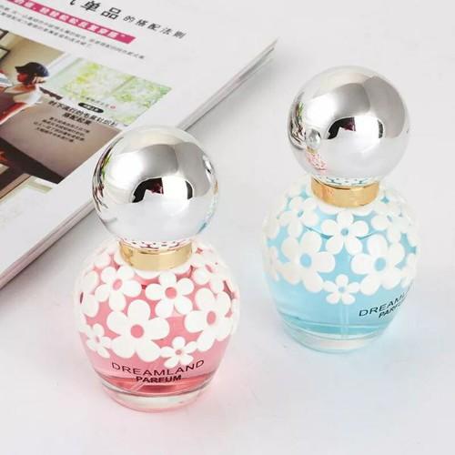 Nước hoa nam Dreamland Perfume 50ml cao cấp