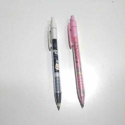 Bút chì bấm M&G
