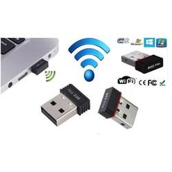 USB Wifi - USB Wifi - USB Wifi 11N LINK